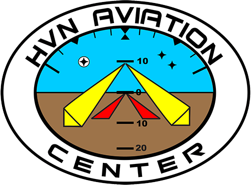 New Haven Aviation Center