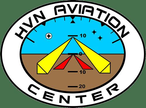 New Haven Aviation Center